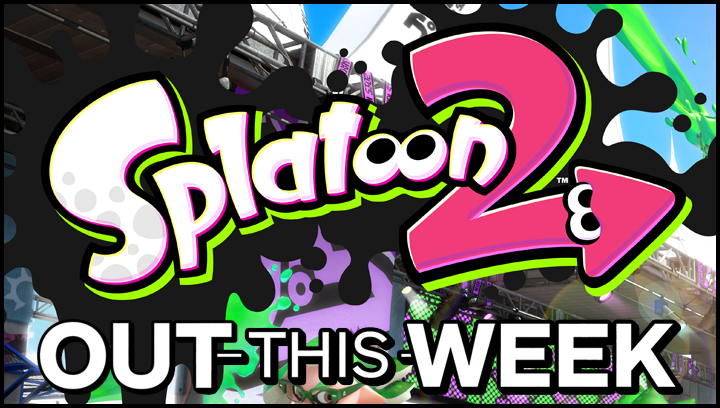 Out-This-WeekSPLATOON2