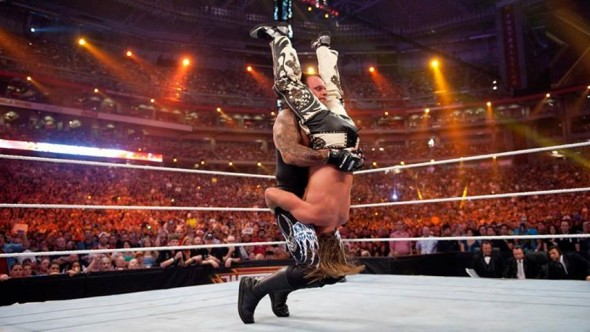 Image result for wrestling finisher