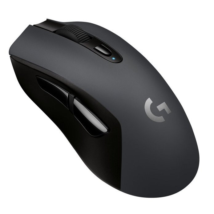 The Best Wireless Gaming Mouse For 2017 Ign