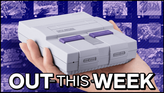 Out-This-WeekSNES