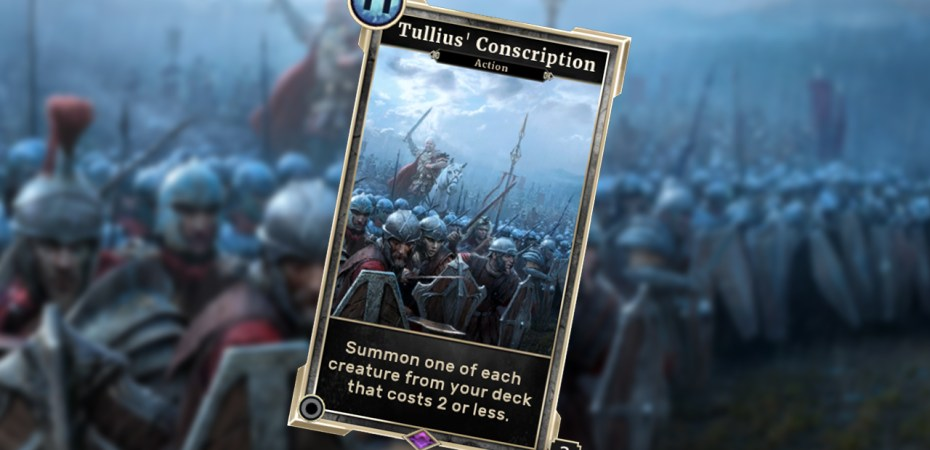 e997c06eeef2 Take an Exclusive Look at a New Card from The Elder Scrolls  Legends –  GameUP24