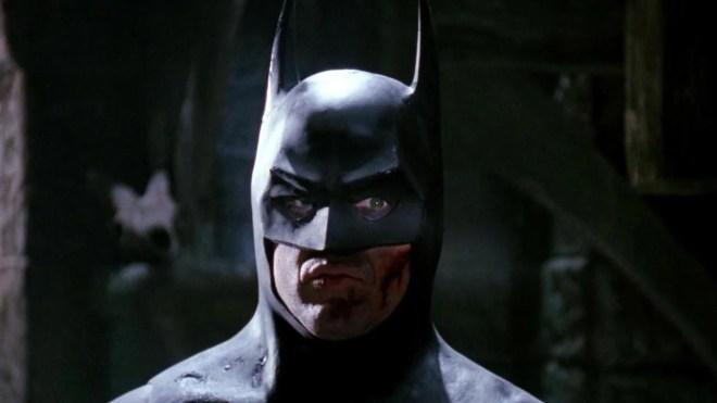 batman The 25 Best Superhero Movies Ever   IGN