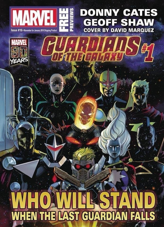 guardians-of-the-galaxy-team-marvel-1138690