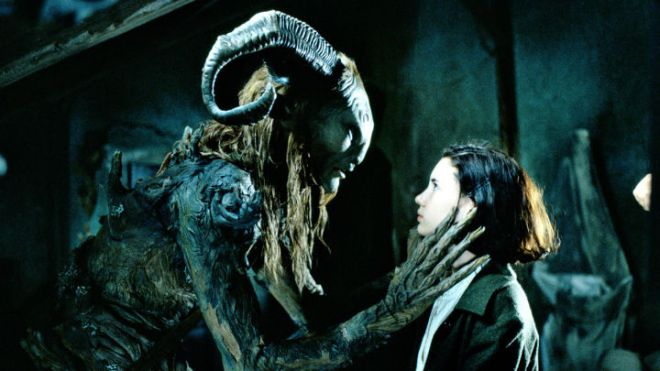 Pans-Labyrinth-720x405 Best Horror Movies on Netflix Right Now (February 2020) | IGN