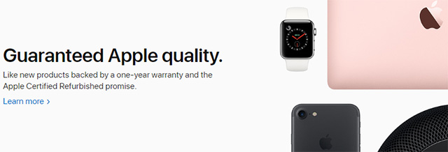 applestoreoutlet Deal Alert: Apple Watch Series 3 Back in Stock at Walmart for $189 | IGN