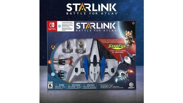 dealsstarlink