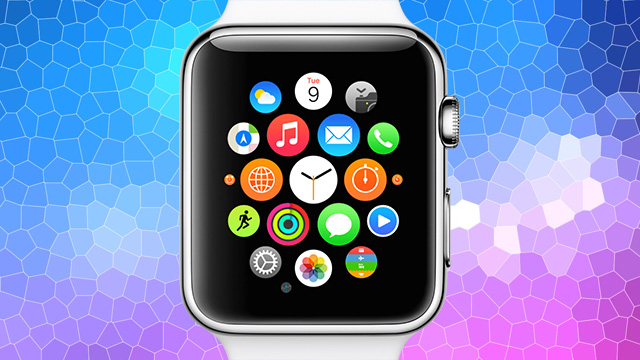 applewatchseries3 Deal Alert: Apple Watch Series 3 Back in Stock at Walmart for $189 | IGN