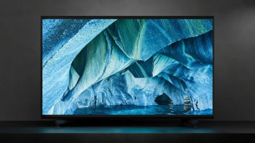 Best 8K TV 2020: The Sharpest Televisions You Can Buy 4