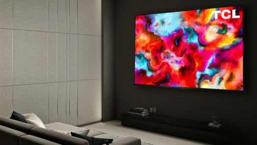 Best 4K TV for Gaming 2020: Ultra HD Screens to up Your Gaming Experience 2