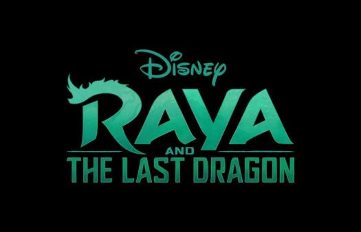 Disney Postpones Release of Animated Films Soul, Raya and the Last Dragon 3