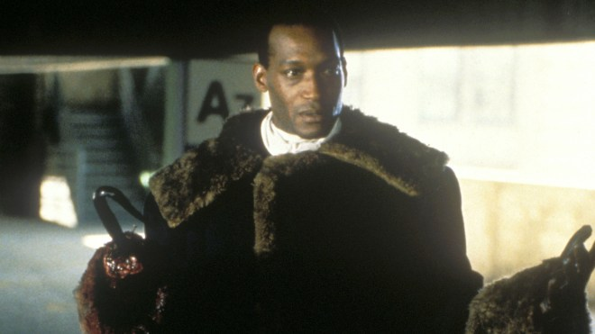 Candyman Best Horror Movies on Netflix Right Now (February 2020) | IGN