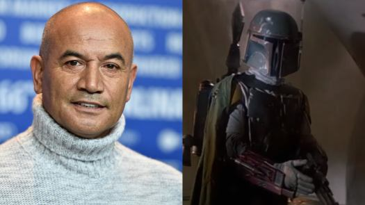 The Mandalorian: Every Character/Cameo in Season 1 and Upcoming Character in Season 2 33