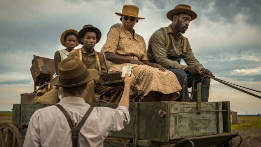 Best Drama Movies on Netflix Right Now (July 2020) 16