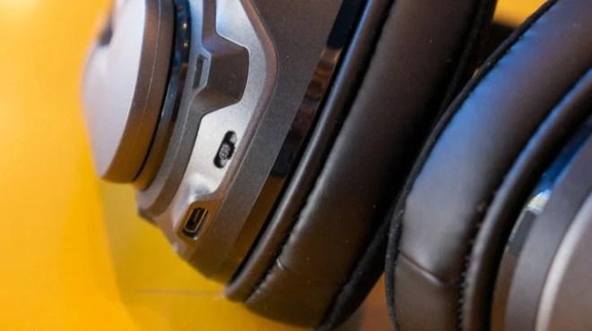 Sennheiser_GSP_370-13-720x404 Sennheiser GSP 370 Wireless Headset Review | IGN