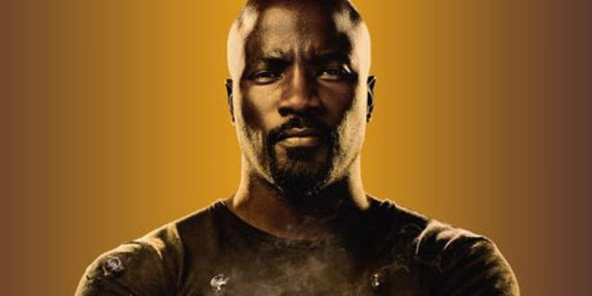 luke-cage-season-2-is-coming-720x360 Quentin Tarantino's Most Notable Abandoned Projects | IGN