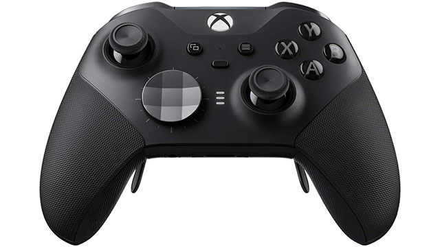 xboxelitecontroller Deals: Lowest Prices on PS4, Xbox One, and Apple iPads at Amazon Warehouse | IGN