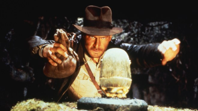 14-Indiana-Jones Best Action Movies on Netflix Right Now (April 2020) | IGN