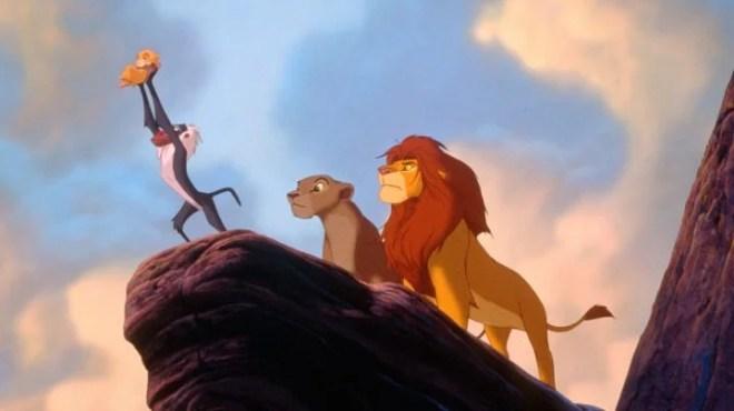140623-fallon-lion-king-tease_iunows-720x404 The Best Movies on Disney+ | IGN