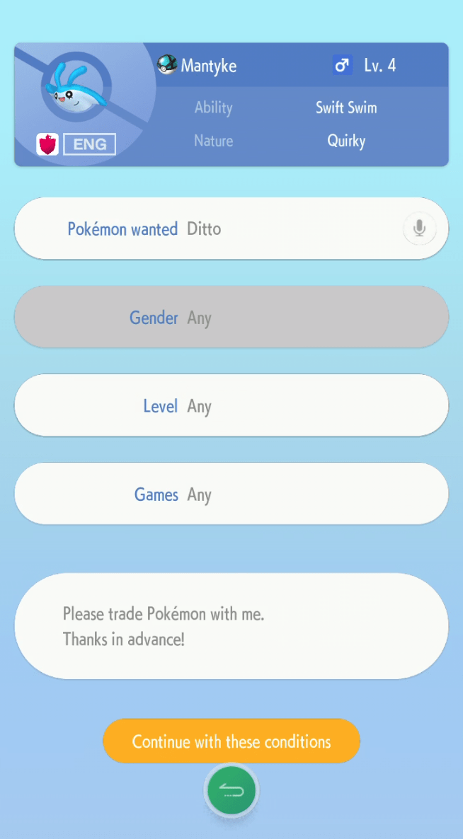 Screen_Shot_2020-02-18_at_11.47.16_AM Everything You Need To Know About Pokemon HOME - What It Is, How To Get It, Transfers, Trade, Price, and More | IGN