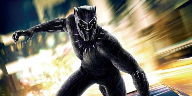 black-panther-poster-croppedjpg-720x360 The Best Movies on Disney+ | IGN