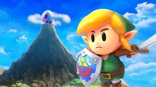 Best Nintendo Switch Games (October 2020) 3