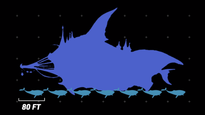 Blue-Whale-720x405 Why Final Fantasy is the Biggest RPG Series of All Time | IGN