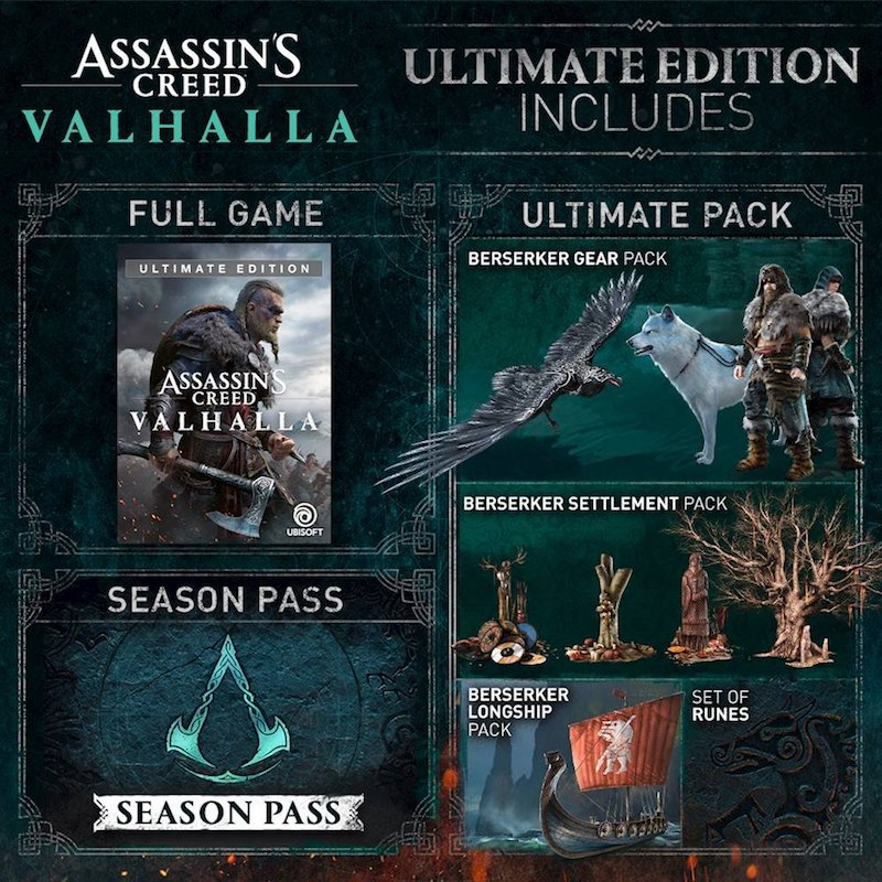 assassins-creed-valhalla-ultimate-edition