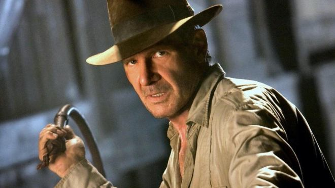 indiana-jones-5 New Release Dates for Matrix 4, Godzilla vs. Kong and More | IGN