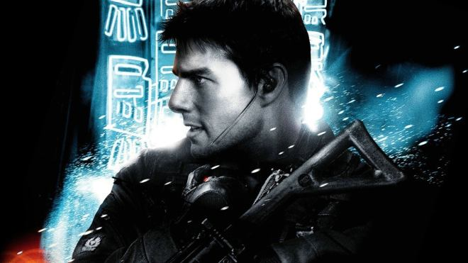 missionimpossible New Release Dates for Matrix 4, Godzilla vs. Kong and More | IGN