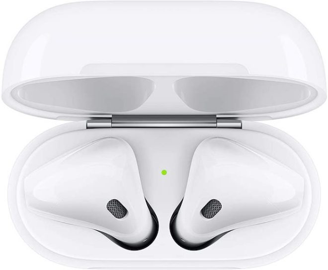 airpods Apple AirPods Pro Are Down to $189, More AirPod Deals   IGN