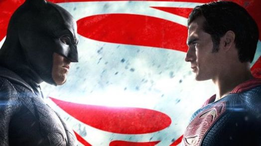 Best Superhero Films Director's Cuts You Can Stream Now 3