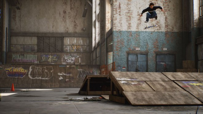 digital-deluxe Here's Where You Can Preorder Tony Hawk's Pro Skater 1+2 | IGN