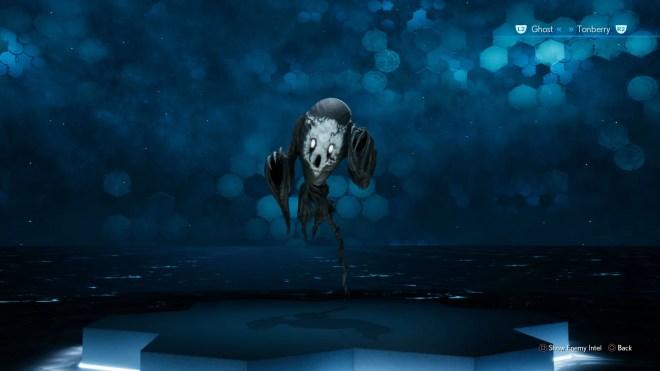 ff7-remake-enemy-skills-spirit-syphon-phantom FF7 Remake: How to Learn Every Enemy Skill | IGN