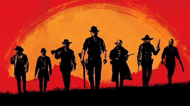 rdr22 Daily Deals: Big Savings on the Epic Games Store, Discounts on Laptops, Desktops and More | IGN