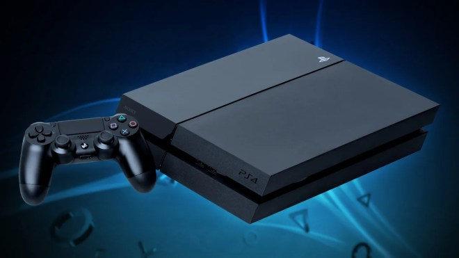 PlayStation-4 The Evolution of PlayStation Hardware | IGN