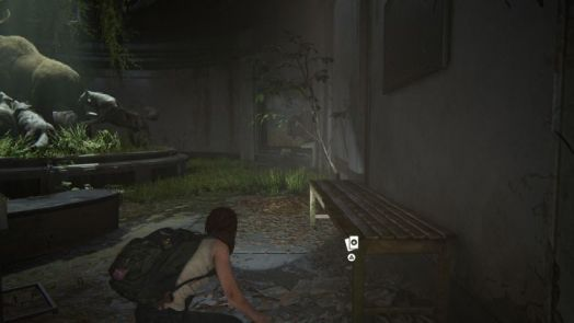 The Last of Us 2 Trading Card Locations Guide 33
