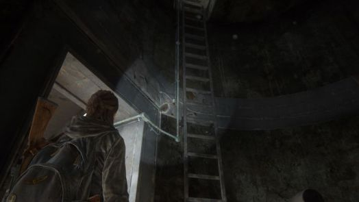 The Last of Us 2 Trading Card Locations Guide 7