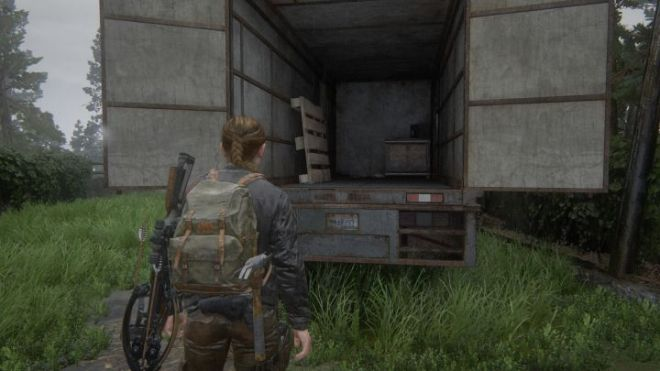 TLOU_Island_Coin1Loc-720x405 The Last of Us 2 Collectibles Guide Chapter 8: Seattle Day 3 - The Island | IGN