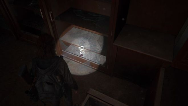 TLOU_Theater_Card1_Loc-720x405 Every Trading Card Location in The Last of Us 2 | IGN