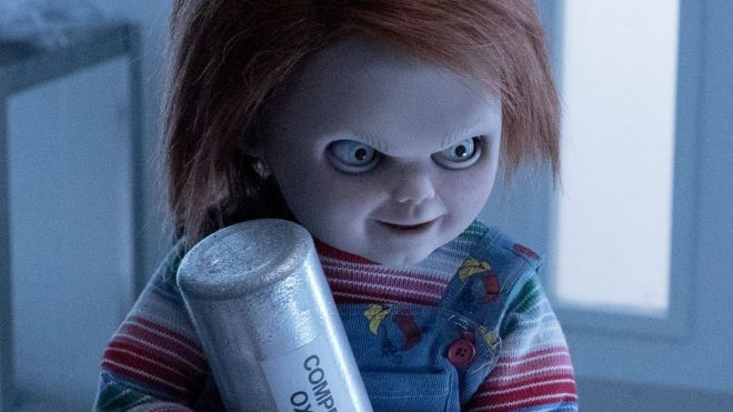 cult-chucky-1200-1200-675-675-crop-000000 Best Horror Movies on Netflix Right Now (October 2020) | IGN
