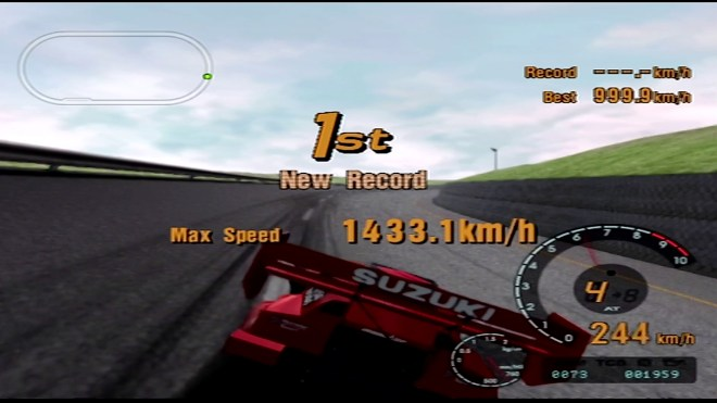 gt3-embed-1280 The Best Racing Games of All Time | IGN