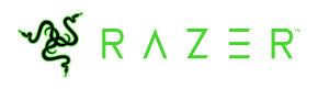 The New Razer Blade Pro 17: The Dominant Desktop Replacement 2