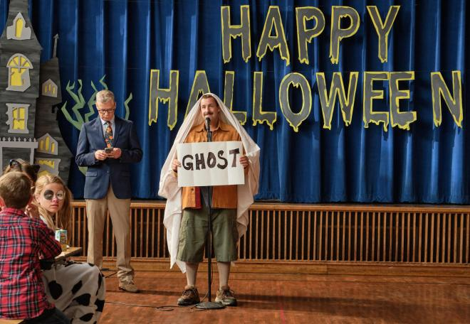 HUBIE_08052019_0216_R20200820-3796-hq3zfb Netflix & Chills 2020: 23 Horror Titles to Watch This Halloween   IGN