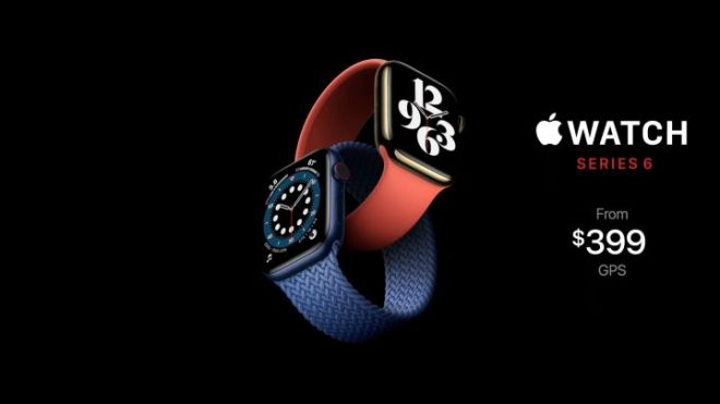 Screen-Shot-2020-09-15-at-1.24.42-PM-720x405 Apple Announces Its Apple Watch Series 6 Smartwatch | IGN