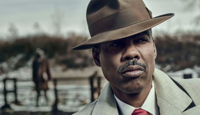 fargo-year-4-chris-rock-HULU-720x415 31 of the Best TV Shows to Watch This Fall | IGN