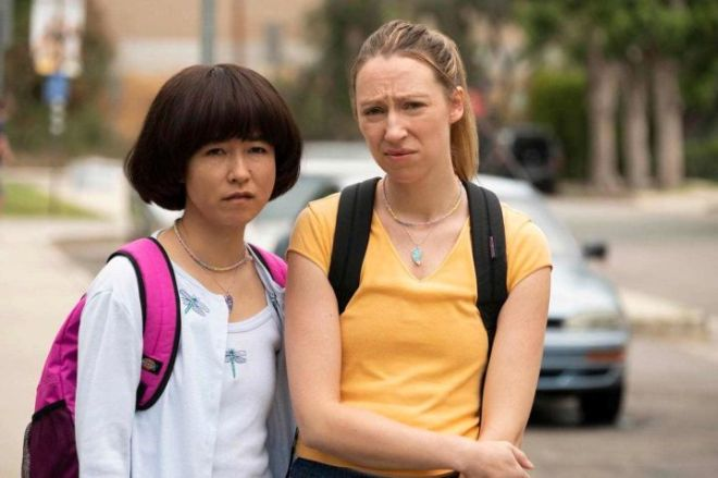 pen15-season-2-hulu-720x479 31 of the Best TV Shows to Watch This Fall | IGN