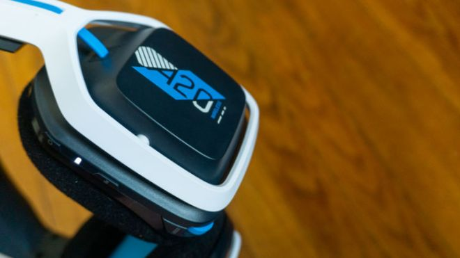 Astro-A20-Gen-2-5-720x405 Astro A20 Gen 2 Wireless Gaming Headset Review | IGN