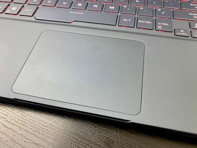 Asus-M15-7-720x540 Asus ROG Zephyrus M15 Gaming Laptop Review | IGN