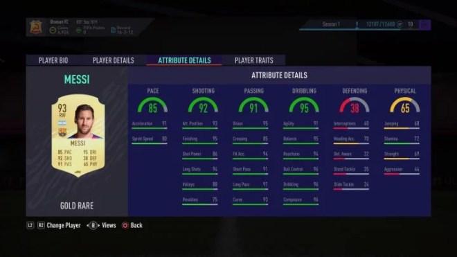 FIFA-21-FUT-Hub-In-Menus-720x405 The Best FIFA 21 Players | IGN