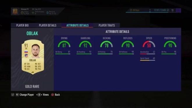 FIFA-21-FUT-Hub-In-Menus_5-720x405 The Best FIFA 21 Players | IGN
